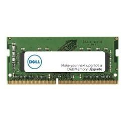 Модуль памяти Dell 370-AEHY