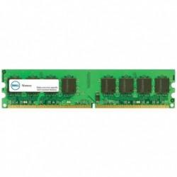 Модуль памяти Dell 370-AEJQ