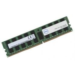 Модуль памяти Dell 370-AEQH