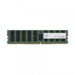Модуль памяти Dell 370-AEQIt