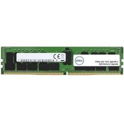 Модуль памяти Dell 370-AEXZ