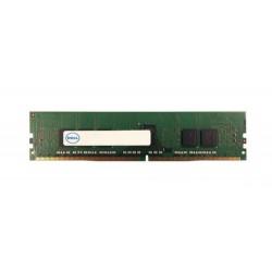 Модуль памяти Dell 370-AFRY