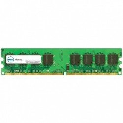 Модуль памяти Dell 370-AFRZ