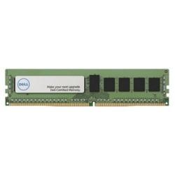Модуль памяти Dell 370-AFVJ