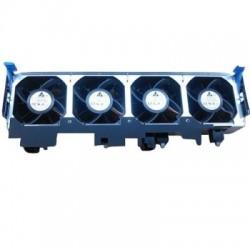 Вентилятор Dell 384-BBFP