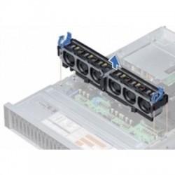Радиатор Dell 384-BBQD