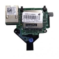 Контроллер Dell 385-BBJJ