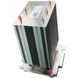 Радиатор Dell PowerEdge R630 160W - KIT (412-AAFC)