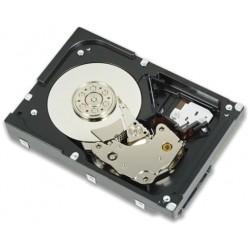 Жесткий диск Dell 400-AJONt