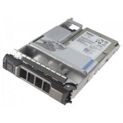 Накопитель твердотельный Dell 400-APYY