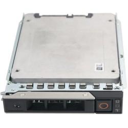 Накопитель SSD 2.5'' Dell 400-ATLJ