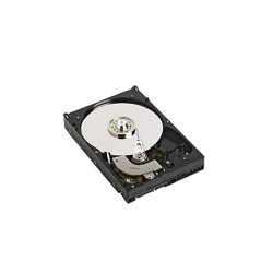 Жесткий диск Dell 400-APYM
