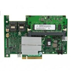 Контроллер Dell 405-AAEFt