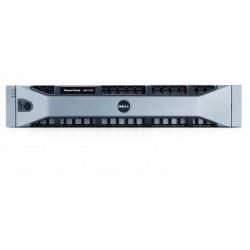 Система хранения Dell PowerVault MD1220