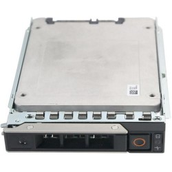 Накопитель SSD 2.5'' Dell 400-ATLX
