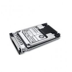 Накопитель SSD Dell 400-AXPB