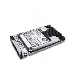 Накопитель SSD Dell 400-AXSD