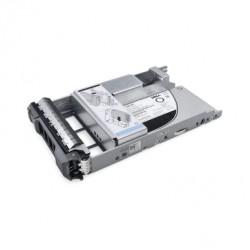Накопитель SSD 3.5'' Dell 400-AZTJ