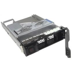 Накопитель SSD Dell 400-BDQJ