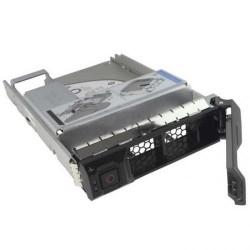 Накопитель SSD 2.5'' Dell 400-BDUK