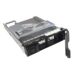 Накопитель SSD 2.5'' Dell 400-BDVW