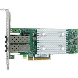 Адаптер Dell 403-BBMT