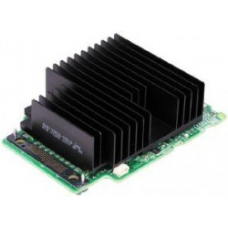 Контроллер Dell (405-AAEI)