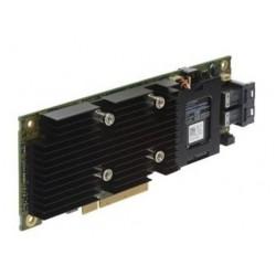Контроллер Dell 405-AAJU