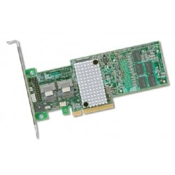 Контроллер Dell 405-AAMZ