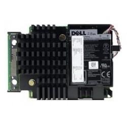 Контроллер Dell 405-AANL