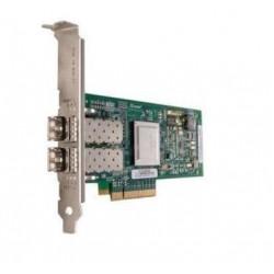 Адаптер Dell 406-BBEL.