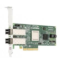 Адаптер Dell 406-BBHB