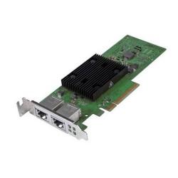 Адаптер Dell 406-BBKQ