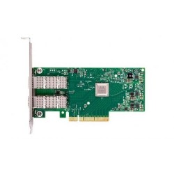 Сетевая карта Dell 406-BBLH