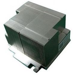 Радиатор Dell 412-10196