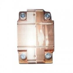 Радиатор Dell 412-AAFNz