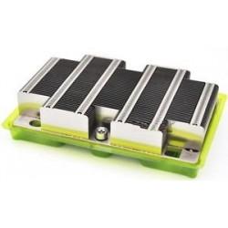 Радиатор Dell 412-AAIP