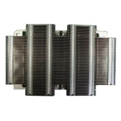 Радиатор Dell 412-AAMD