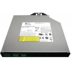 Привод Dell 429-ABCZ