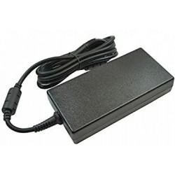 Адаптер питания для ноутбука Dell 450-18644