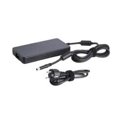 Адаптер питания для ноутбука Dell 450-18650