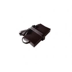 Блок питания Dell 450-AHRG