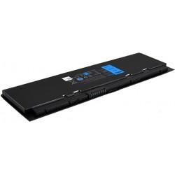Аккумулятор для ноутбука Dell 451-BBFS