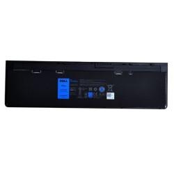Аккумулятор для ноутбука Dell 451-BBFX