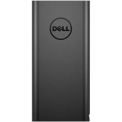 Аккумулятор для ноутбука Dell 451-BBMV