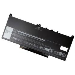 Аккумулятор Dell 451-BBSY