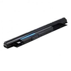 Аккумулятор для ноутбука Dell 451-BBUQ