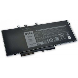 Аккумулятор для ноутбука Dell 451-BBZG