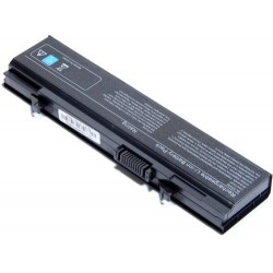 Аккумулятор для ноутбука Dell 451-BCNY