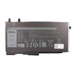 Аккумулятор для ноутбука Dell 451-BCQZ